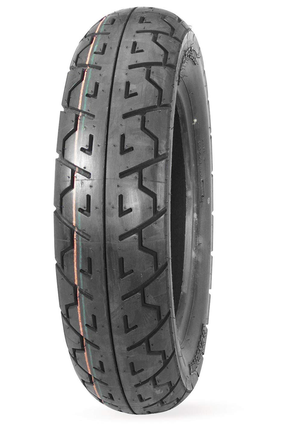 IRC RS-310 Durotour Rear Tire 150//90-15