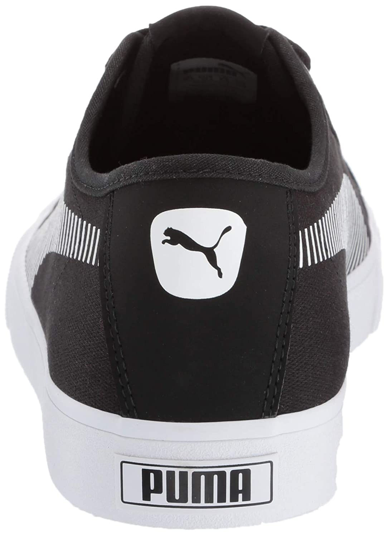 bce77170b6 Amazon.com   PUMA Men's Bari Sneaker   Fashion Sneakers