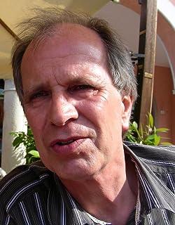 Helmut Hoppenstock