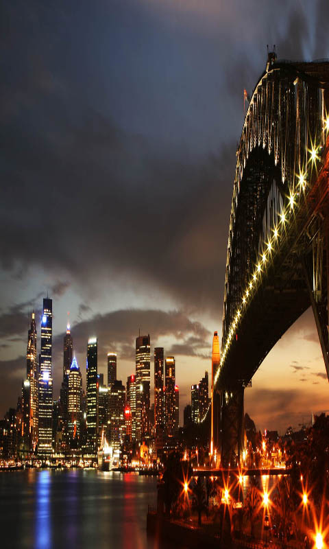 New york city live wallpaper appstore for android - Wallpaper 1080p new york ...