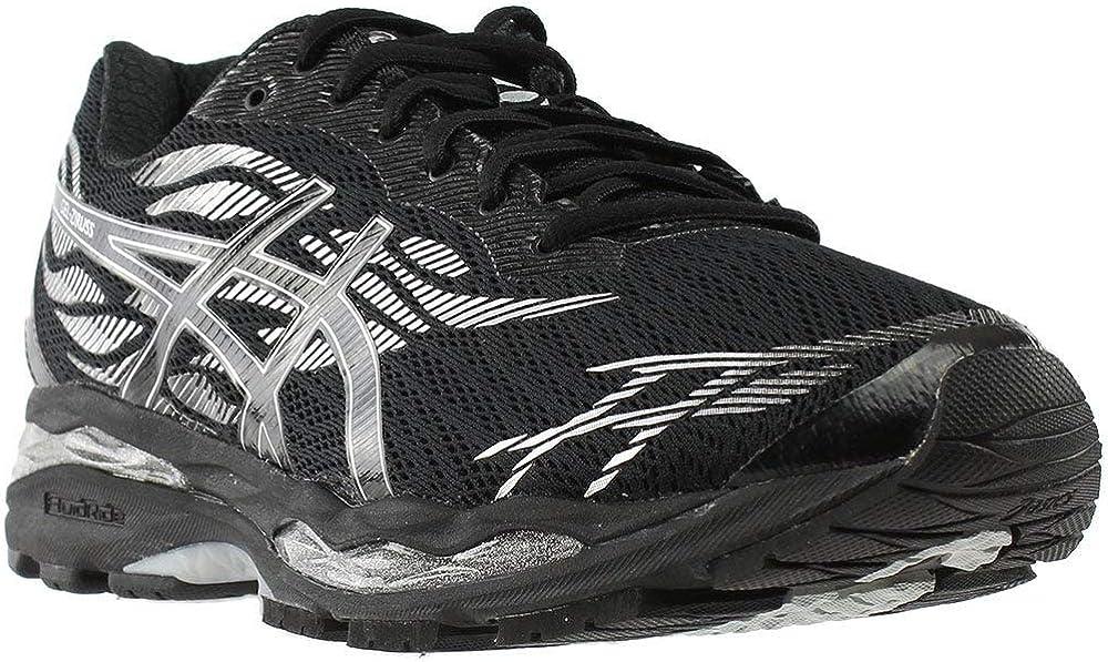 ASICS Men sGelZiruss Running Shoe