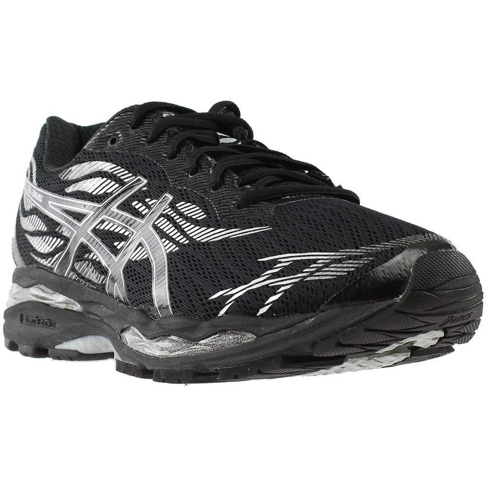 ASICS Men'sGelZiruss Running Shoe