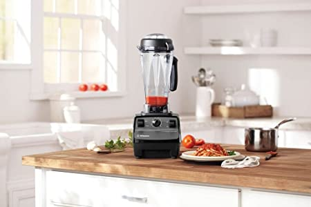 vitamix-1723-professional-series-200