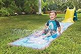 Little Tikes Wet & Dry First Slide with Slip Mat