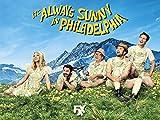 It's Always Sunny in Philadelphia Season 12 HD (AIV)