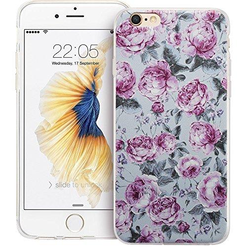 iPhone ESR Flexible Absorbent Elegant