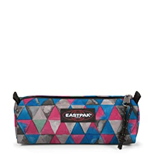 Eastpak Benchmark 6 Rep Trousse