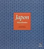 Stop Pile Japon Miscellanees