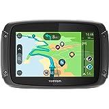 NAVIGATORE GPS TOMTOM RIDER 450 PREMIUM PACK