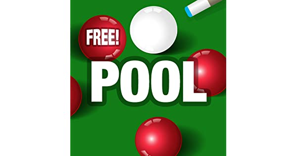Pool Free for Fire TV: Amazon.es: Appstore para Android
