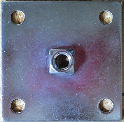 TOYOTA Genuine 33623-12080-02 Shift Lever Knob Button