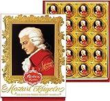 Reber Large Portrait Mozart Kugel