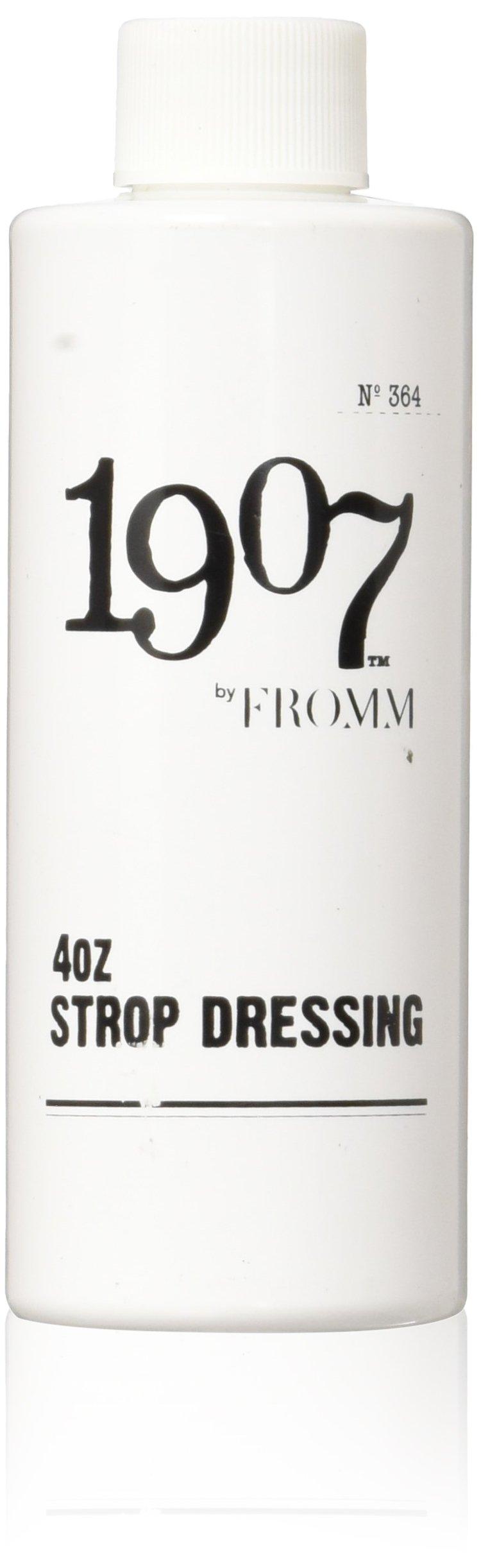 Fromm Strop Dressing 4oz