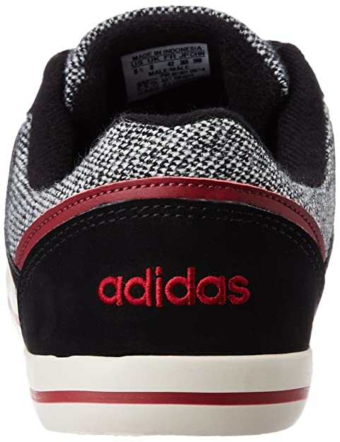new product ddd7f f1c0f adidas Cacity Chaussures de Sport Homme Amazon.fr Chaussures