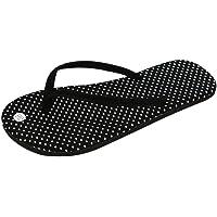Clearance!Women Summer Cross-Tied Sandals,Todaies Women Summer Flip Flops Shoes Sandals Slipper Indoor & Outdoor Flip-Flops 2018