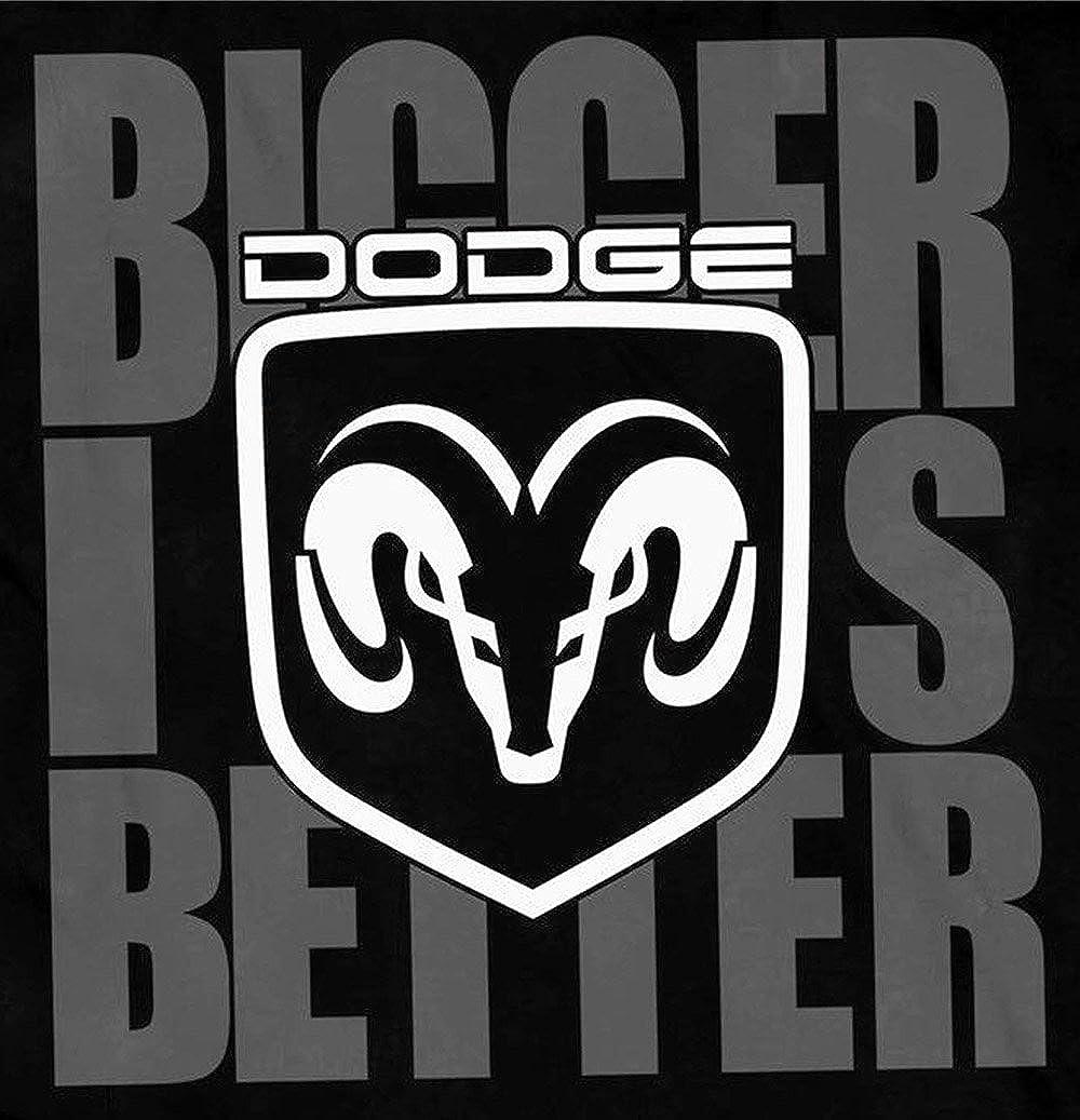 Dodge Pickup ram Nitro Viper Charger Auto Coronet usa Armlos T-Shirt Tank Top Grau 2316