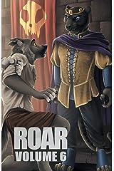 ROAR Volume 6 Paperback