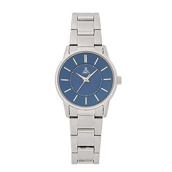 2f86ffaf41 Amazon   [ランチェッティ] 腕時計 LANCETTI イタリアブランド ソーラー ...