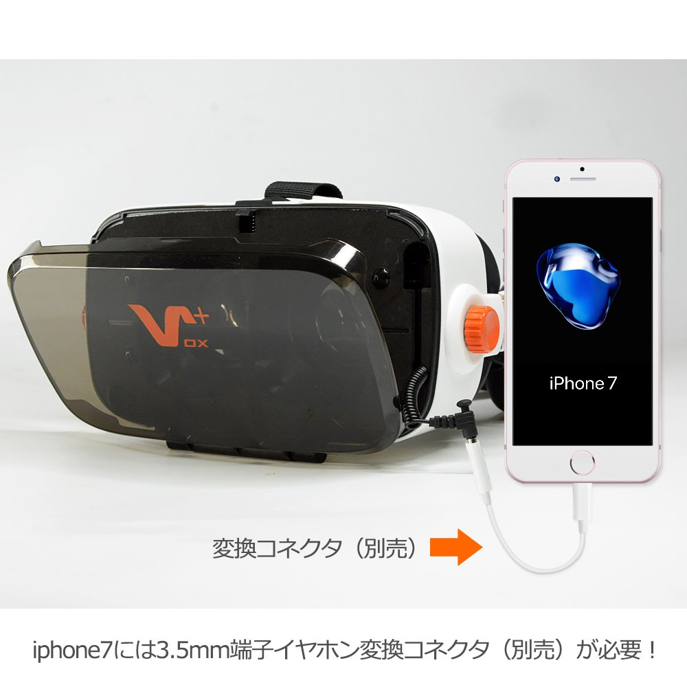 https://images-na.ssl-images-amazon.com/images/I/619yPgyhtWL._SL1000_.jpg