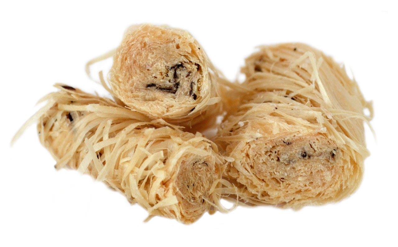 Professionale accendisigari in lana di legno e cera 1X 2000G (circa 160pezzi) mumba®