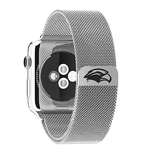 Tech Golden Eagles College Watches - 2