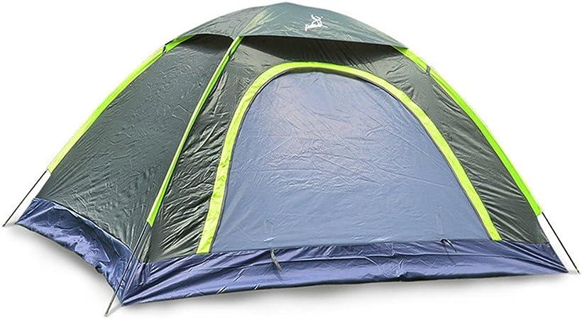 HONEYY Exterior Acampar Camping Playa Salvaje Techo ...