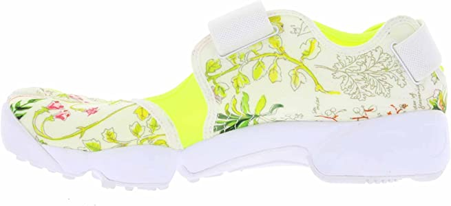 newest collection d3b42 ac591 WMNS Air Rift Lib Qs, Women s Sneakers