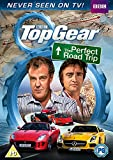 Top Gear - The Perfect Road Trip [DVD]