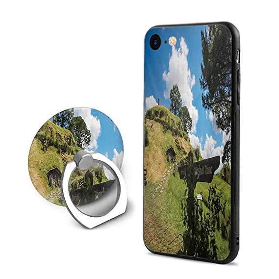 iphone 8 case hobbit