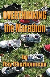 Overthinking the Marathon