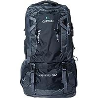 Backpack Waterproof Outdoor Trekking Hiking Travel bag