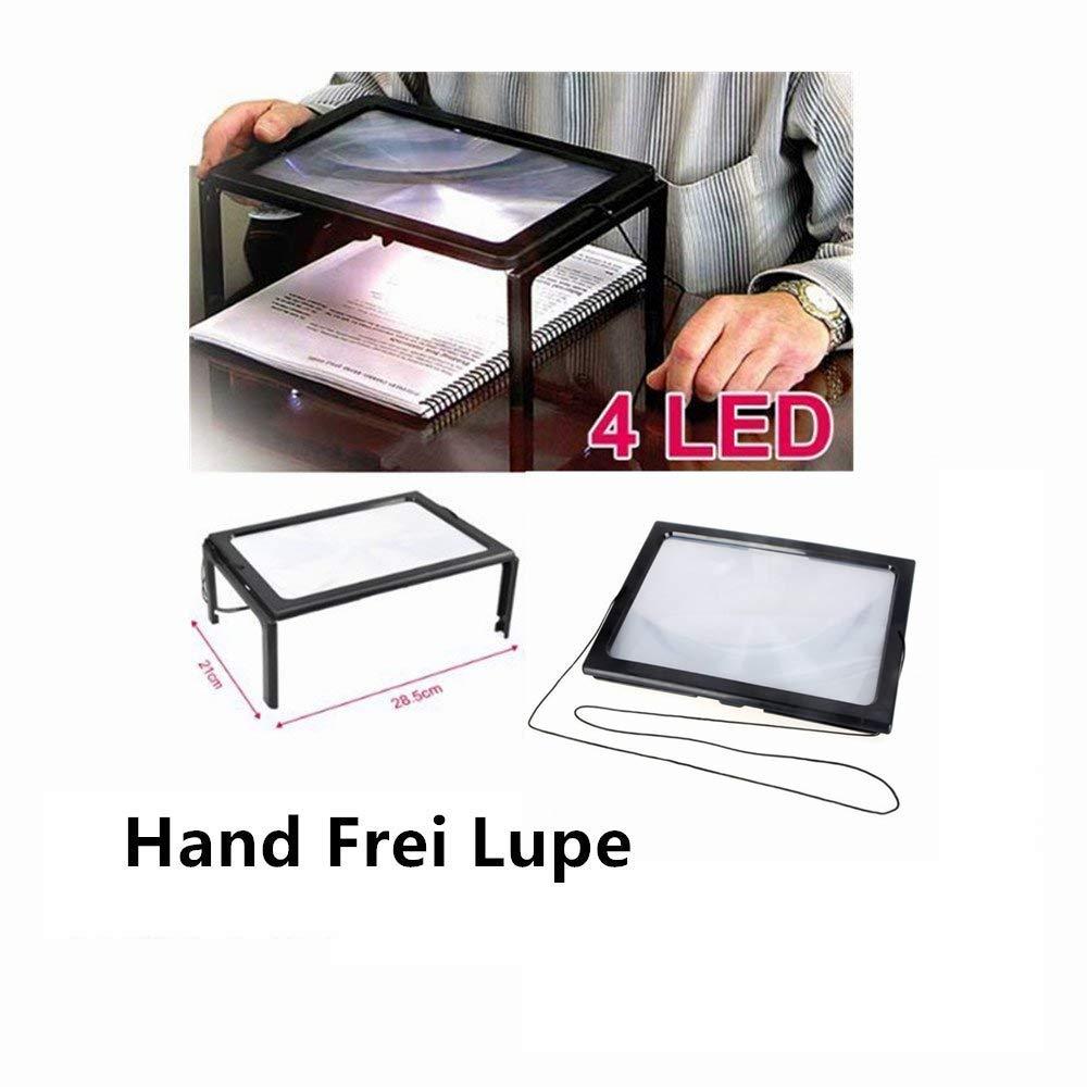 Weiß LogiLink Professional WZ0001A LSA Auflegewerkzeug für Auf-/& Unterputzdosen