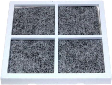 Filtro purificador de aire original LG ADQ73214404 LT120F ver ...