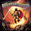Molly Hatchet - Greatest Hits [Expanded]