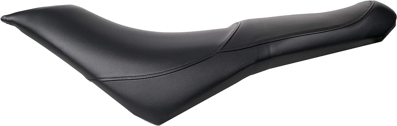 Trixx 2 Person Premium Seat Cover for Sea-Doo Spark 2014-2018