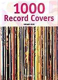 1000 Record Covers, Michael Ochs, 3822840858