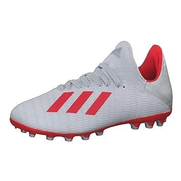 adidas Performance X 19.3 AG Fußballschuh Kinder:
