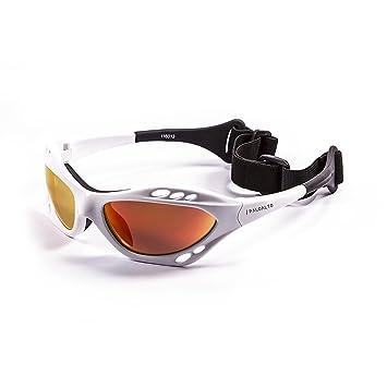 Paloalto Sunglasses P11601.3 Lunette de Soleil Mixte Adulte PK2ayE