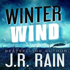 Winter Wind Audiobook