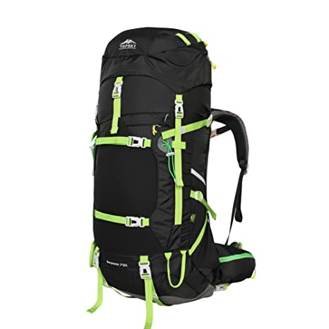 Mochila de deporte profesional/ mochilas de gran capacidad/Ciclismo mochila de pareja/ Mochila