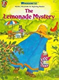 The Lemonade Mystery, Jack Long, 0874495091