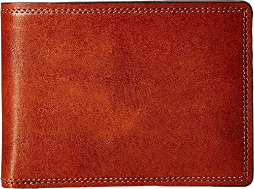 bosca-mens-dolce-collection-credit-card-wallet-w-id-passcase-one-size-amber