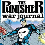 img - for Punisher War Journal (1988-1995) (Issues) (23 Book Series) book / textbook / text book