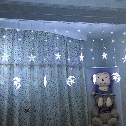 Star Light Led Strip