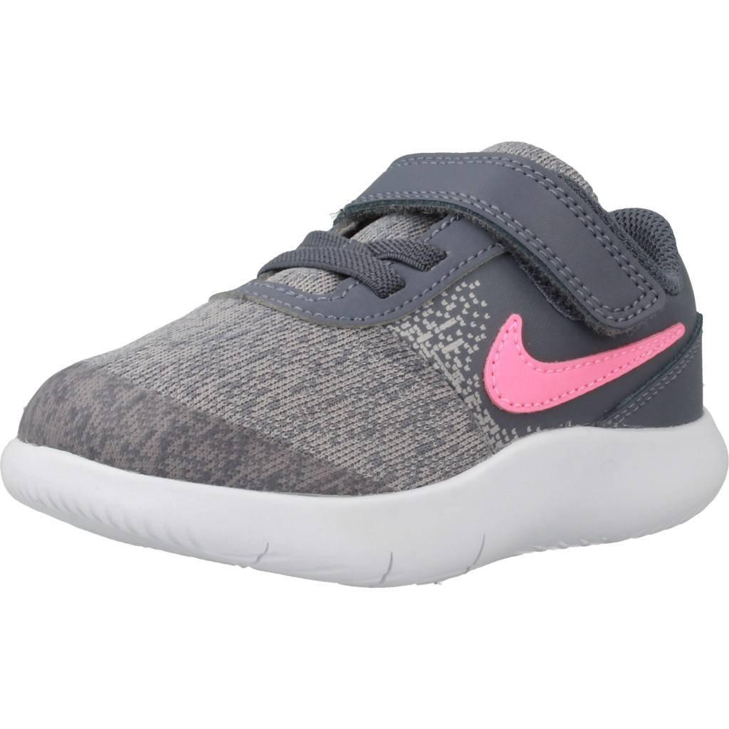 Nike Toddler Flex Contact (TDV): Amazon.it: Scarpe e borse