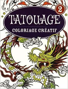 Tatouage 2