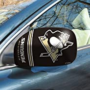 NHL Unisex Small Mirror Cover