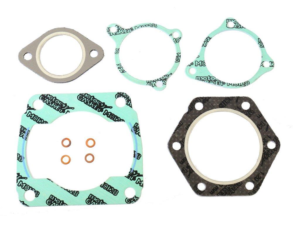 Athena P400427850001 Complete Gasket Kit