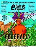 Guia do Estudante Geografia