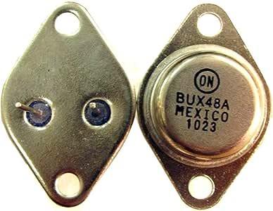 قوة الترانزستور 450 فولت 15 أمبير